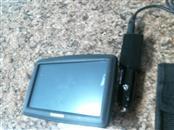 TOMTOM GPS System START 4EF00